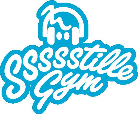 Ssssstille Gym